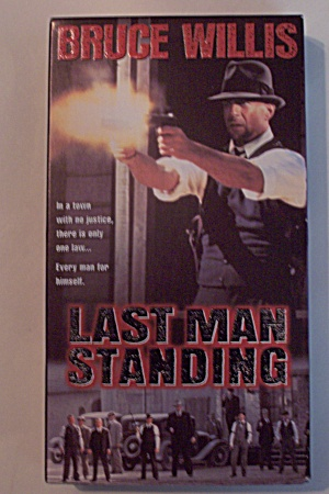 Last Man Standing (Image1)