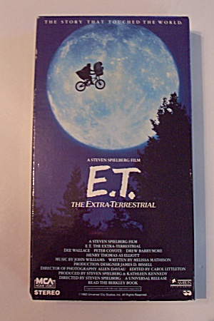 E.T.  The Extra-Terrestrial (Image1)