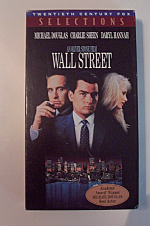Wall Street (Image1)