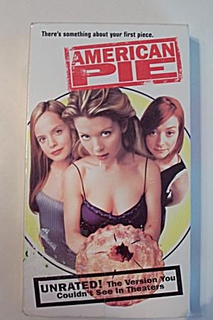 American Pie (Image1)