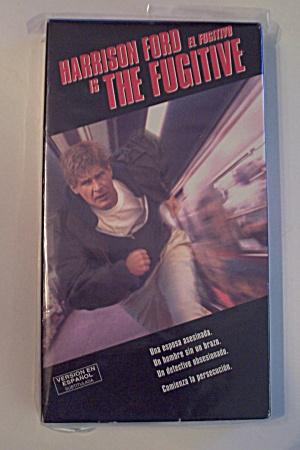 The Fugitive (Image1)