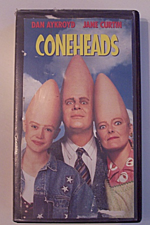 Coneheads (Image1)
