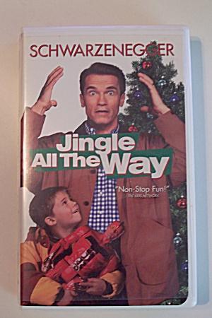 Jingle All The Way (Image1)