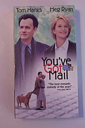 You've Got Mail (Image1)