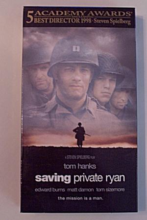 Saving Private Ryan (Image1)
