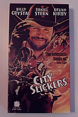City Slickers (Image1)