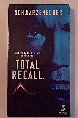Total Recall (Image1)