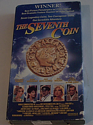 The Seventh Coin (Image1)