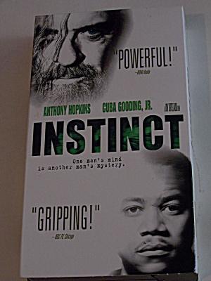 Instinct (Image1)