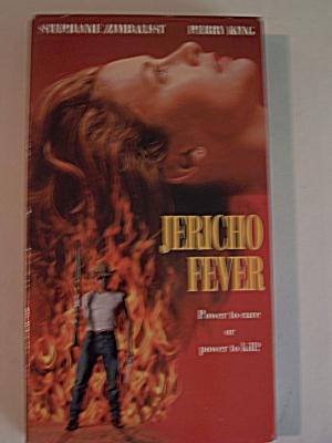Jericho Fever (Image1)