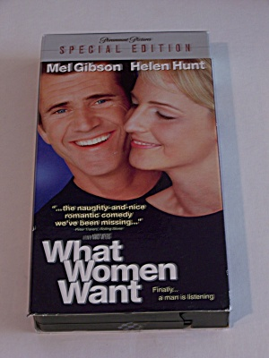 What Women Want (Image1)