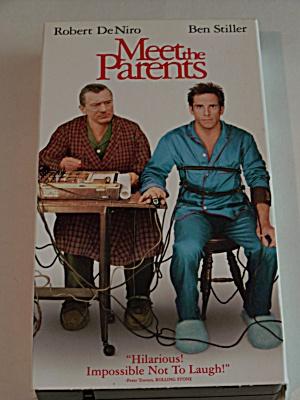 Meet The Parents (Image1)