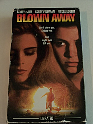Blown Away (Image1)