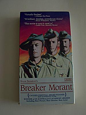 Breaker Morant (Image1)