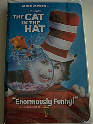 The Cat In The Hat (Image1)