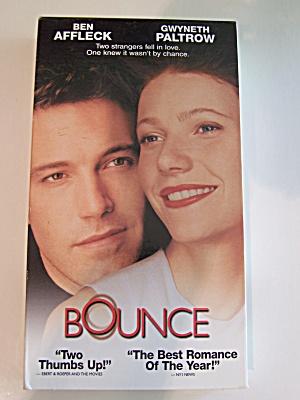 Bounce (Image1)