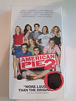 American Pie 2 (Image1)