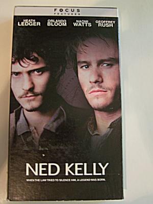 Ned Kelly (Image1)