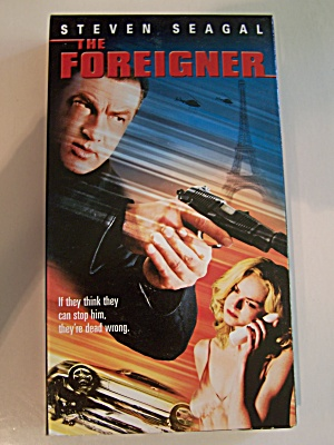 The Foreigner (Image1)