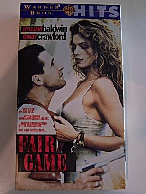 Fair Game (Image1)