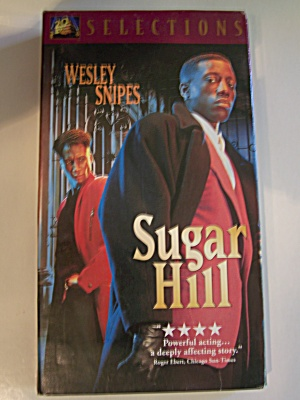 Sugar Hill (Image1)