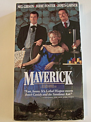 Maverick (Image1)