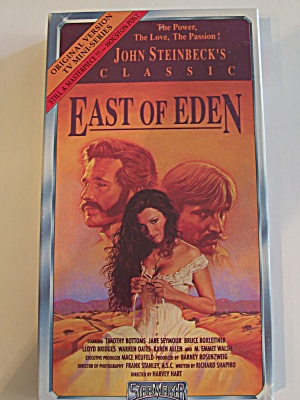 East Of Eden (Image1)
