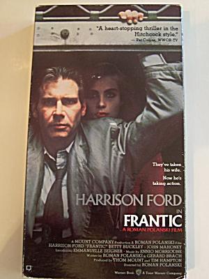 Frantic (Image1)