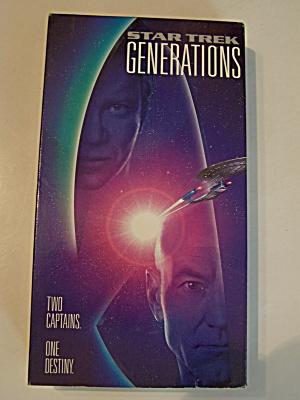 Star Trek   Generations (Image1)