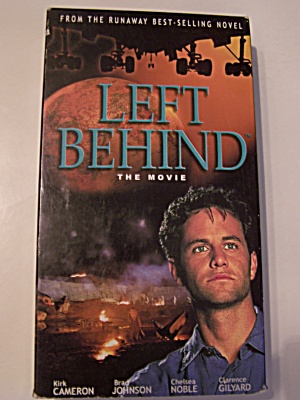 Left Behind    The Movie (Image1)