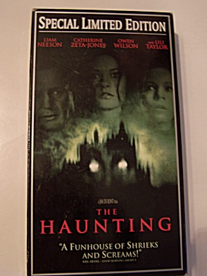 The Haunting (Image1)