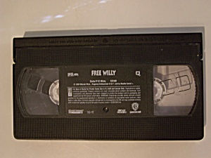 Free Willy (Image1)