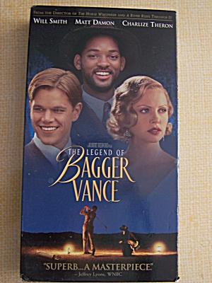 The Legend Of Bagger Vance (Image1)