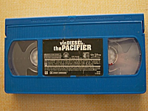 The Pacifier (Image1)