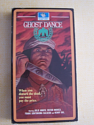 Ghost Dance (Image1)