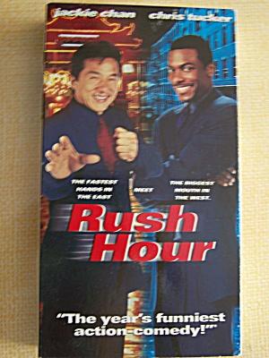 Rush Hour (Image1)