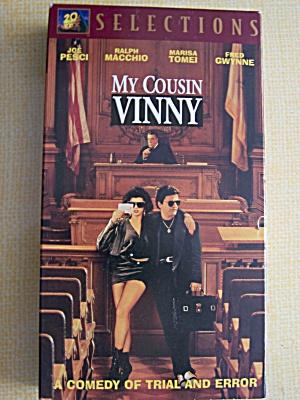 My Cousin Vinny (Image1)