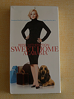 Sweet Home Alabama (Image1)