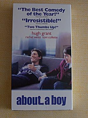 About A Boy (Image1)