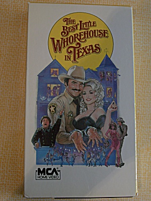 The Best Little Whorehouse In Texas (Image1)