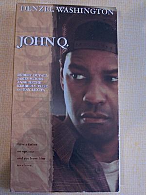 John Q. (Image1)