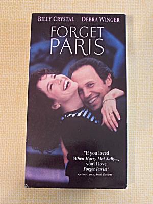 Forget Paris (Image1)