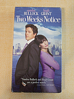 Two Weeks Notice (Image1)