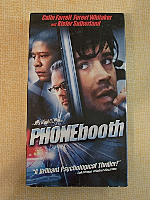 Phonebooth (Image1)