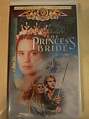 The Princess Bride (Image1)