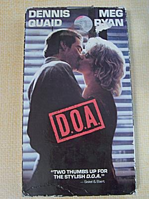 D.O.A (Image1)