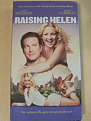 Raising Helen (Image1)