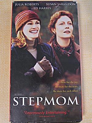 Stepmom (Image1)