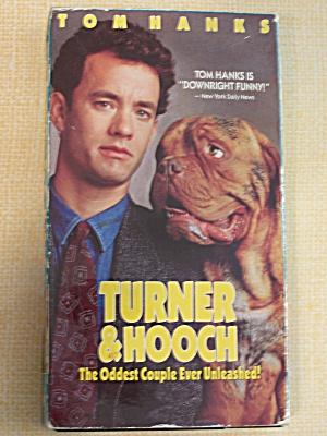 Turner & Hooch (Image1)