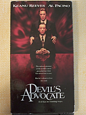 Devil's Advocate (Image1)